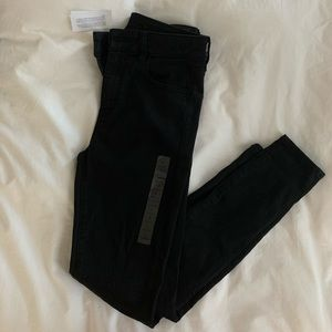 NWT AE Jeggings